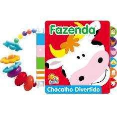 chocalho-divertido-fazenda_12