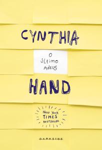 o-ultimo-adeus-cynthia-hand