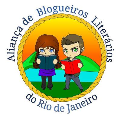 Resultado de imagem para aliança de blogueiros do rio de janeiro