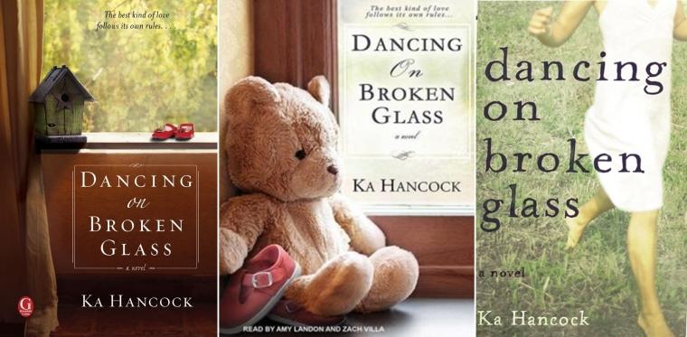 dancing-on-broken-glass