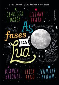 as-fases-da-lua-editora-gutenberg-minha-vida-literaria