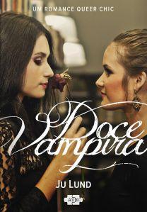 2015-doce-vampira