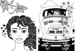 livro-mariana-miolo-948x640