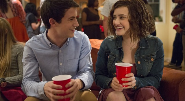 13-reasons-why-640x350