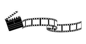 adesivo-take-cinema-rolo-de-filme-sala-quarto-54-x-190-D_NQ_NP_628901-MLB20421959617_092015-O