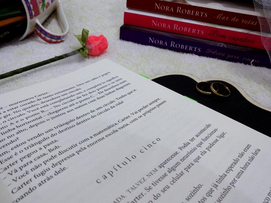 Sempre gratis roberts nora pdf para livros felizes