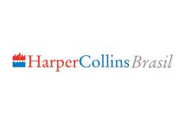 HarperCollins Brasil