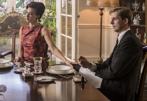 The-Crown-season-2-trailer-cast-Netflix-episode-1-release-date-UK-Queen-1120261.jpg
