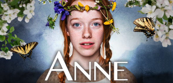 anne-with-an-e-tv-show-on-netflix-canceled-renewed-590x283