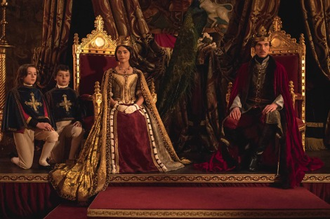 victoria-and-prince-albert-series-two3-a