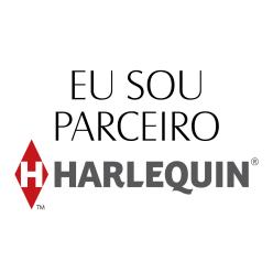 Harlequin Books Brasil