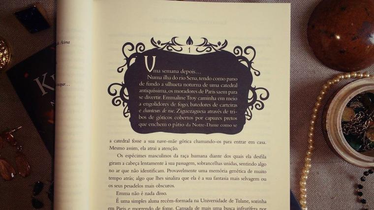 desejo (3)