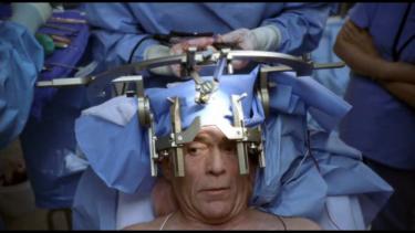 awake-crani-wide-awake-624x351