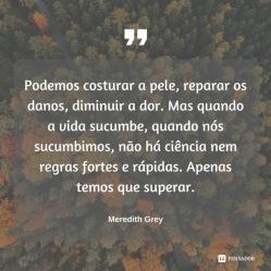 greys_anatomy_frases_1_c