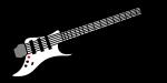 electric-guitar-32273_960_720