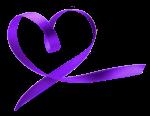 Logo agosto lilás1