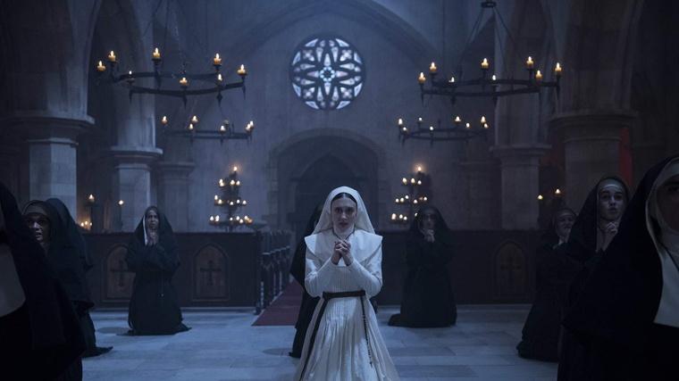 a freira filme.jpg