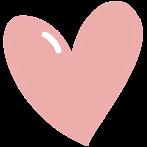 coracao-rosa.png.semfundo-4.png