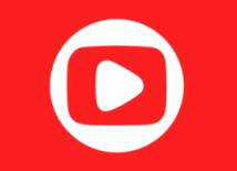 novo-logo-identidade-visual-globo-play-696x3641.png
