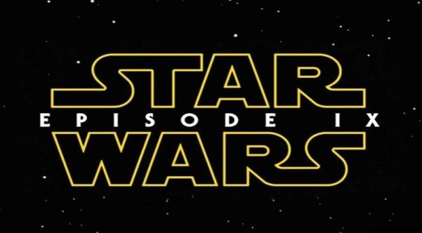 star-wars-cinepop