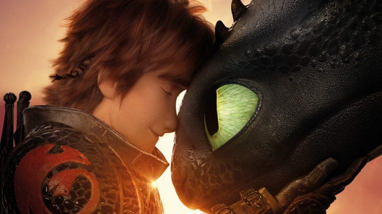 como-treinar-o-seu-dragão-3-003