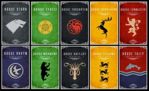 Game-of-Thrones-696x428