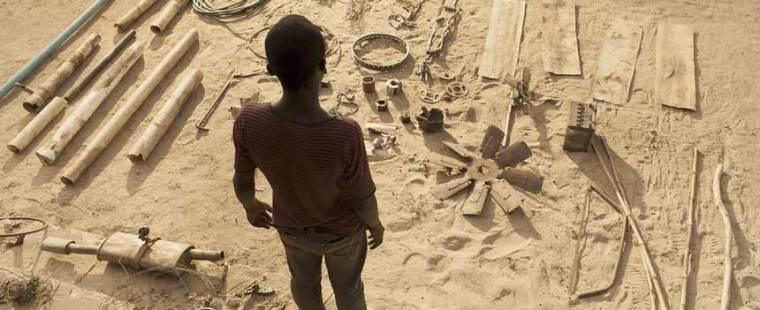 o-menino-que-descobriu-o-vento-netflix-filme-baseado-fatos-William-Kamkwamba-2