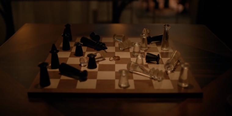 Dilema-Nova-Série-Netflix-Trailer-Club-Conectat.png