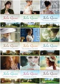 Série-Família-Bridgerton-melhores-livros-romances-de-epoca-mademoisellelovesbooks.jpg