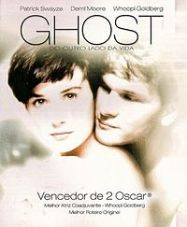 200px-Ghost_poster-51535