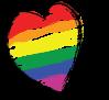 pride_heart.png