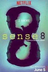 sense8-1a-temporada_t92039