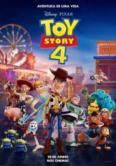 toy-story-4-6