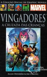 xLivro-Vingadores-A-cruzada-das-criancas.jpg.pagespeed.ic._9BLms-03f