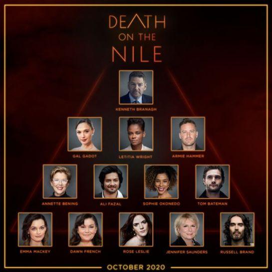 morte-no-nilo-2
