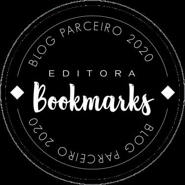 Editora Bookmarks