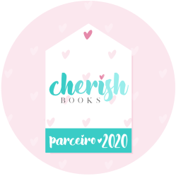 Editora Cherish Books