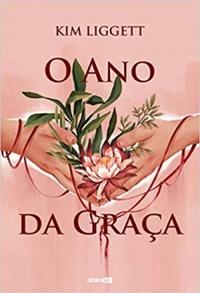 O_ANO_DA_GRACA_1569000831973710SK1569000832B