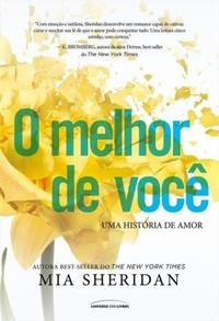 O_MELHOR_DE_VOCE_UMA_HISTORIA_1521676588765769SK1521676588B