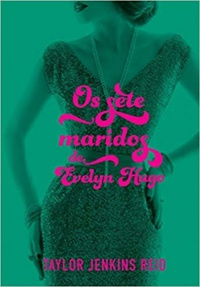 OS_SETE_MARIDOS_DE_EVELYN_HUGO_1568165284866308SK1568165284B
