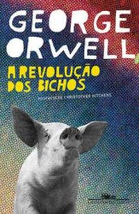 A_REVOLUCAO_DOS_BICHOS_1270681889B