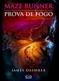 PROVA_DE_FOGO_1370219236B